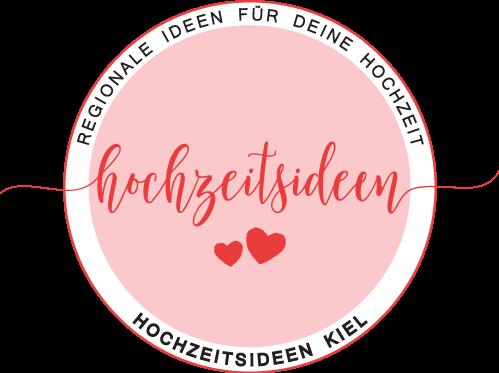 Hochzeitsideen Kiel: Heiraten in Kiel leicht gemacht